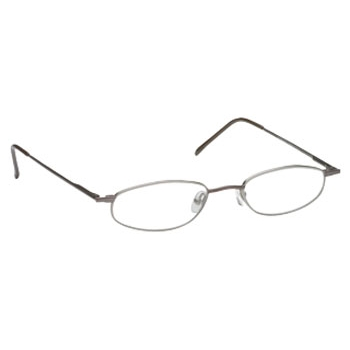 Hilco Readers FF517 Eyeglasses