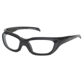 Hilco Jam'n RX Sport Goggle (Plano Package) Eyeglasses
