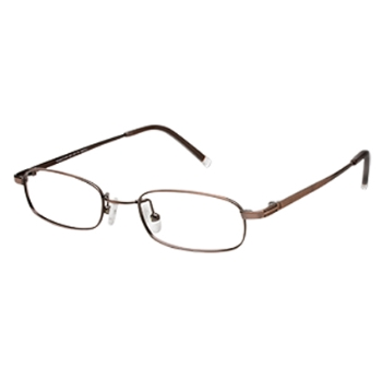 Hilco LeaderMax 504 Eyeglasses