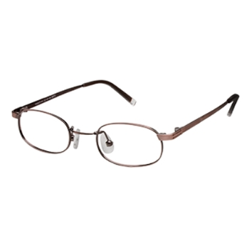 Hilco LeaderMax 506 Eyeglasses