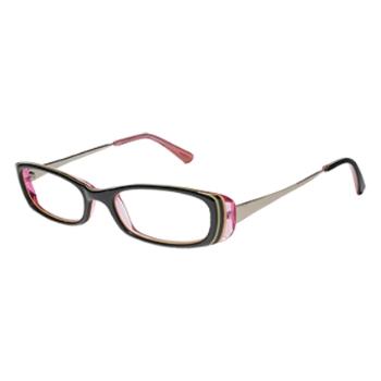 Hilco LeaderMax 510 Eyeglasses