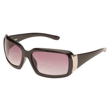 Hilco SR100 Sunglasses