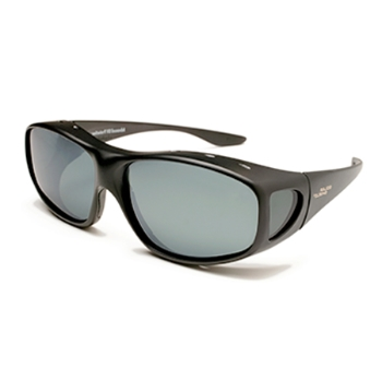 Solarshield Sport Fits-Over Sunglasses