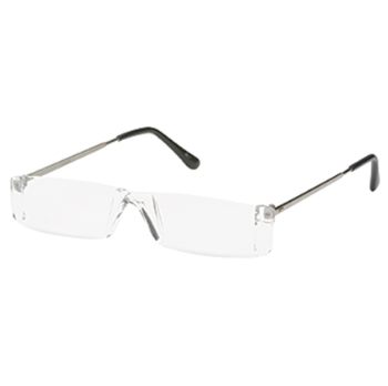 Hilco Readers VR100 Eyeglasses