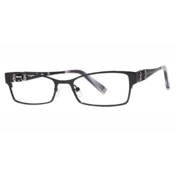 English Laundry Holly Eyeglasses