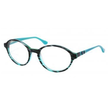 Hot Kiss HK36 Eyeglasses