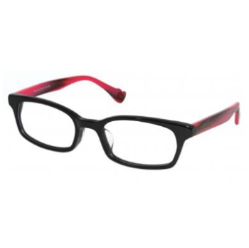 Hot Kiss HK39 Eyeglasses