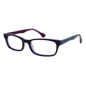 Hot Kiss HK45 Eyeglasses