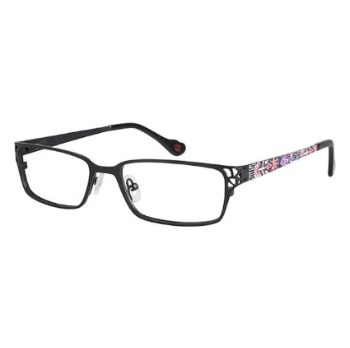 Hot Kiss HK50 Eyeglasses
