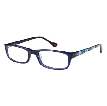 Hot Kiss HK57 Eyeglasses