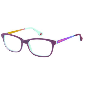 Hot Kiss HK76 Eyeglasses