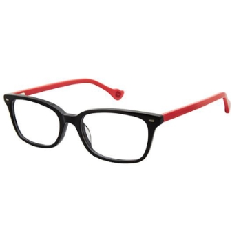 Hot Kiss HK78 Eyeglasses