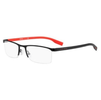 Hugo Boss BOSS 0610/N Eyeglasses