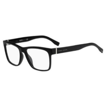 Hugo Boss BOSS 0728/N Eyeglasses