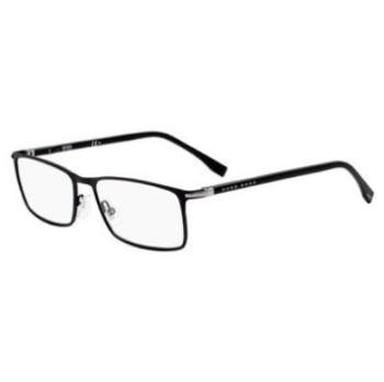 Hugo Boss BOSS 1006 Eyeglasses