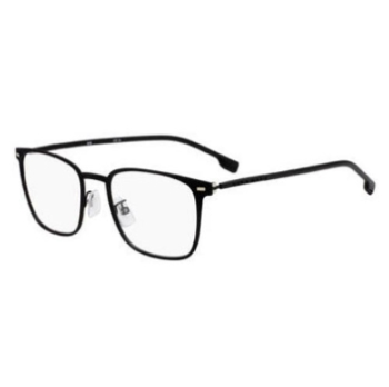 Hugo Boss BOSS 1026/F Eyeglasses