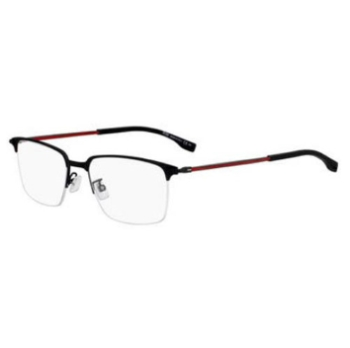 Hugo Boss BOSS 1034/F Eyeglasses