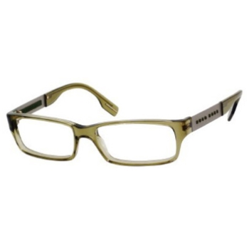 Hugo Boss BOSS 0249 Eyeglasses