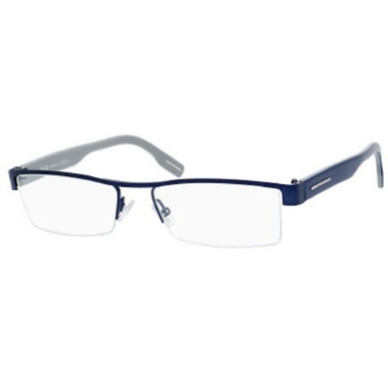 Hugo Boss BOSS 0415 Eyeglasses