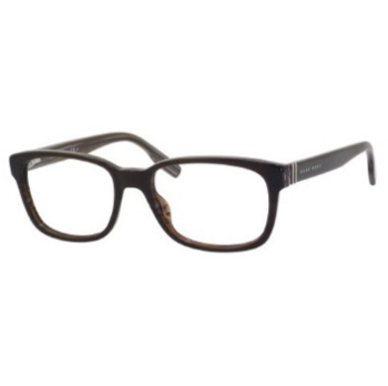 Hugo Boss BOSS 0464 Eyeglasses