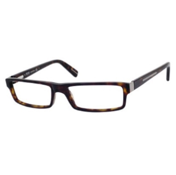 Hugo Boss BOSS 0104/U Eyeglasses