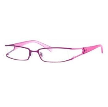ee4c820aea6 Humphreys 582004 Eyeglasses