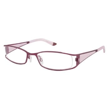 d3c27ff7578 Humphreys 582106 Eyeglasses