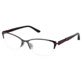 02da22f6b7f Humphreys 592028 Eyeglasses