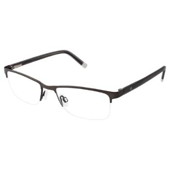 ede0a072030 Humphreys 592030 Eyeglasses