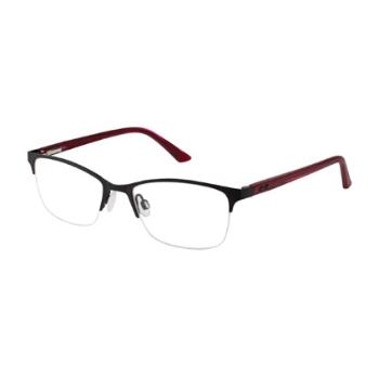 ee66e216b2d Humphreys 592033 Eyeglasses