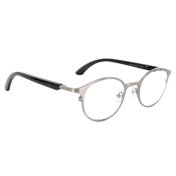 Gold & Wood I30.3 Eyeglasses