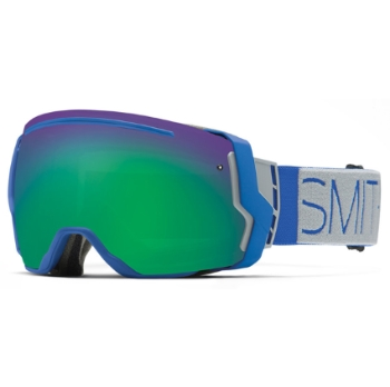 Smith Optics I/O7 Goggles