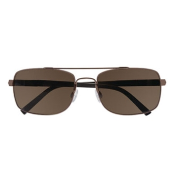 Izod Izod PerformX-88 Sunglasses