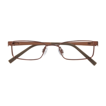 IZOD Boys Izod PerformX-101 Eyeglasses