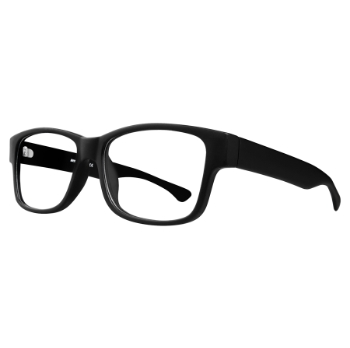 Affordable Designs Ike Eyeglasses