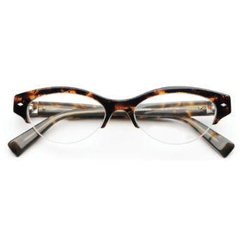 Seraphin by OGI ILLION Eyeglasses