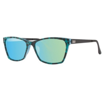 Innotec WILLOW SUN Sunglasses