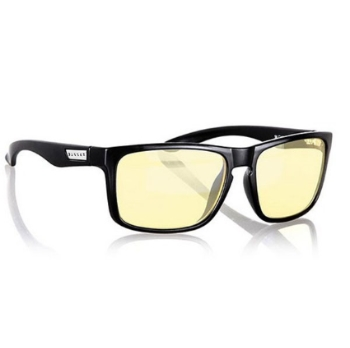 Gunnar Optiks Intercept Eyeglasses