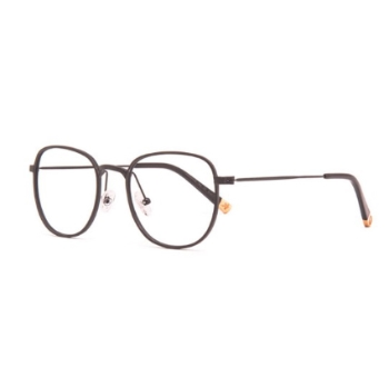 Proof Iona Aluminum Rx Eyeglasses