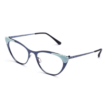Italia Independent Adel Eyeglasses