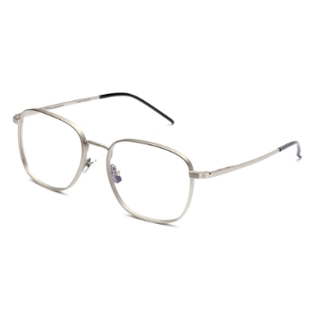 Italia Independent Elliot Eyeglasses