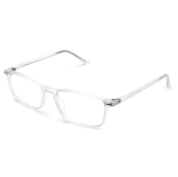 Italia Independent 5712 Eyeglasses