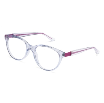 Italia Independent Emma Eyeglasses