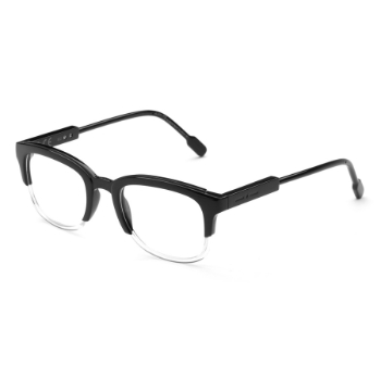 Italia Independent Derek Eyeglasses