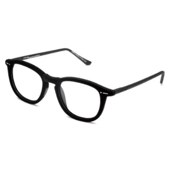 Italia Independent 5709V THIN ROUND VELV Eyeglasses