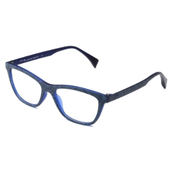 Italia Independent IV018 Eyeglasses