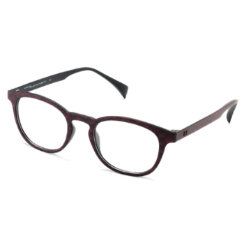 Italia Independent IV019 Eyeglasses