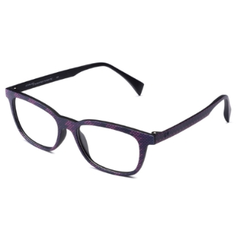Italia Independent IV029 Eyeglasses