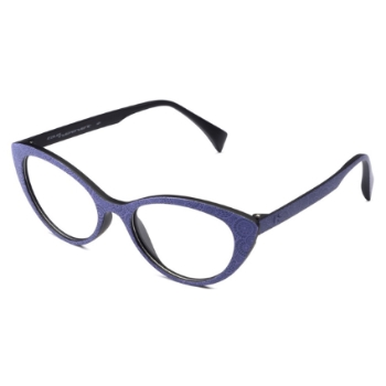 Italia Independent IV031 Eyeglasses