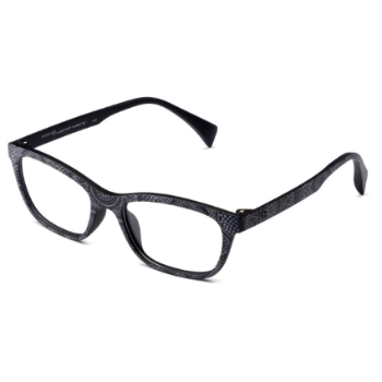 Italia Independent IVB005 TEEN Eyeglasses